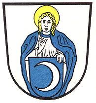Sundern Wappen