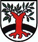 Surwold Wappen