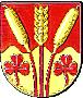 Sustrum Wappen
