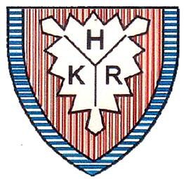 Suthfeld Wappen