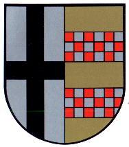 Swisttal Wappen