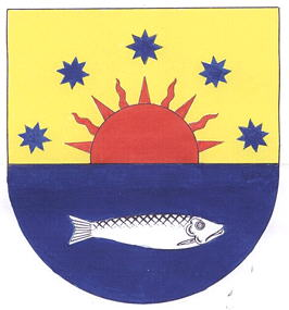 Sylt-Ost Wappen