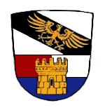 Syrgenstein Wappen