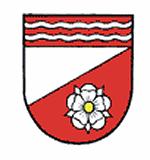 Taching Wappen