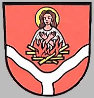 Täferrot Wappen