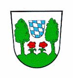 Tännesberg Wappen
