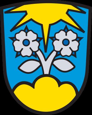 Tagmersheim Wappen