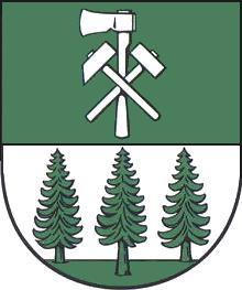 Tambach-Dietharz Wappen