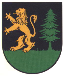Tanna Wappen
