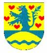 Tappenbeck Wappen