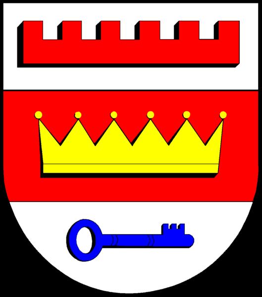Tappendorf Wappen