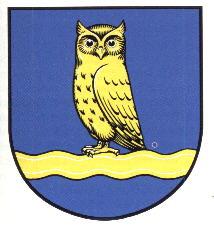 Tarp Wappen