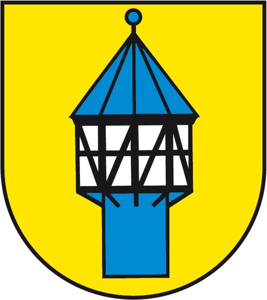 Tarthun Wappen
