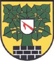 Tastungen Wappen