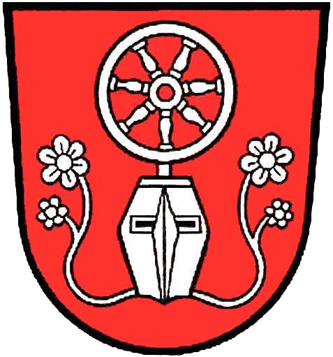 Tauberbischofsheim Wappen