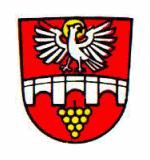 Tauberrettersheim Wappen