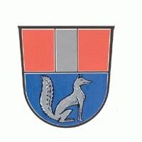Taufkirchen Wappen