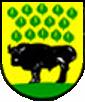 Taura Wappen