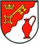 Tawern Wappen