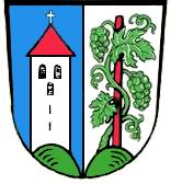 Tegernheim Wappen