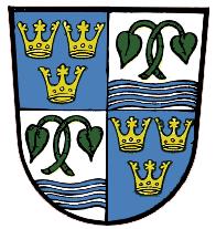 Tegernsee Wappen