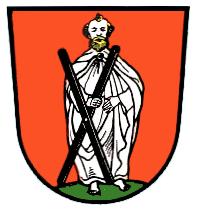Teisendorf Wappen