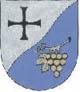 Temmels Wappen