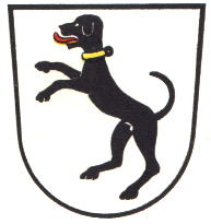 Tettnang Wappen