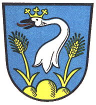 Teublitz Wappen