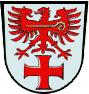 Teugn Wappen