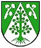 Teutschenthal Wappen