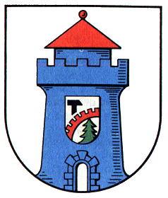 Thale Wappen