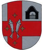 Thalfang Wappen