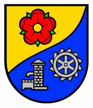 Thalhausen Wappen