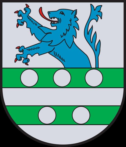 Thallichtenberg Wappen
