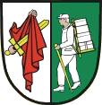 Thalwenden Wappen