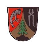 Thanstein Wappen