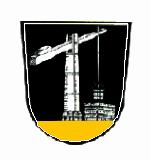 Theilenhofen Wappen