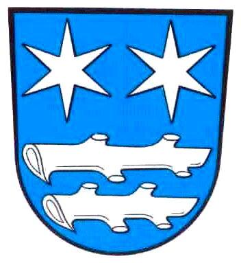 Theisseil Wappen