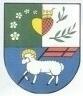 Thiendorf Wappen