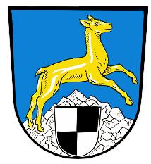 Thierstein Wappen