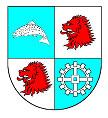 Thießen Wappen