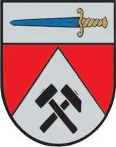 Thomm Wappen