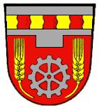 Thüngen Wappen