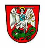 Thüngersheim Wappen