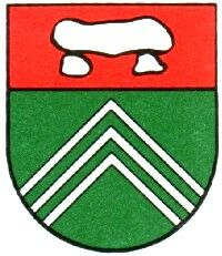 Thuine Wappen