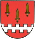 Thum Wappen