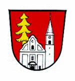 Thurmansbang Wappen