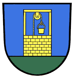 Tiefenbronn Wappen