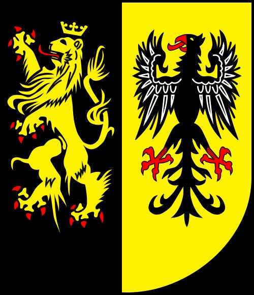 Tirpersdorf Wappen
